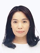 保坂 晶子さん