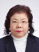 笠松 直美さん
