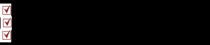 ico03